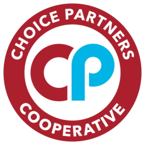 Choice Partners Cooperative.