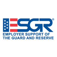 Holder's Pest Solutions is proud to partner with ESGR to hire current and retired members of the military and reserves